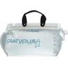Platypus Water Tank 2 L